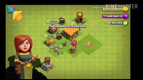 clash of clans tutorial hack xmod atualizado clash of clans hack mod tudo infinito atualizado hack
