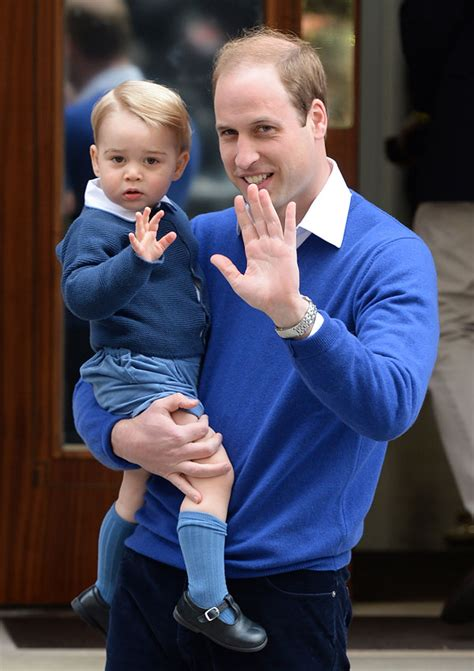 prince william kate middletons baby pics will their baby be meet the new princess see the first photos of kate