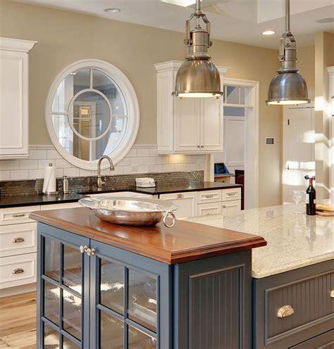 custom mahogany wood kitchen countertop in blue bell pa sapele mahogany wood countertops wood counters bar tops