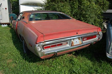 72 charger parts 72 charger se 400 auto for sale or parts for b bodies