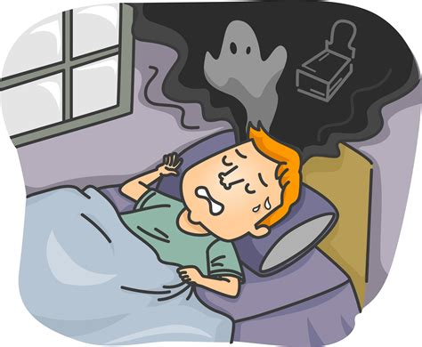 do dogs nightmares how to stop nightmares and terrors