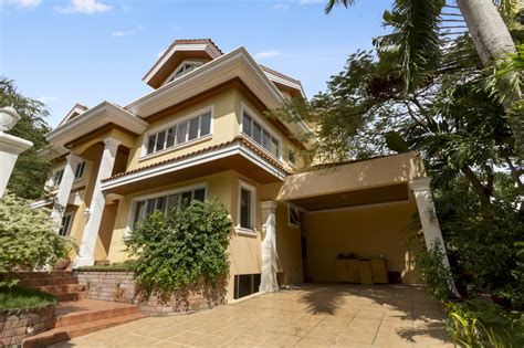 five bedroom house for rent spacious 5 bedroom house for rent in cebu talamban