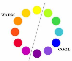 cool colors definition define warm and cool colours halflifetr info