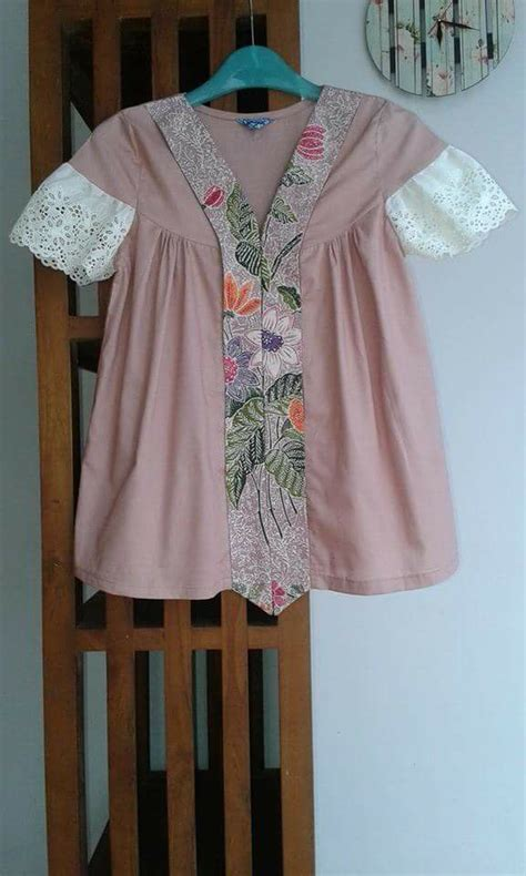 Baju Kemeja Top Atasan Dress Murah Tunix Blouse Bhn Spandex R 503 best dress batik images on