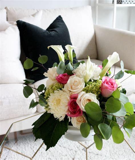 Floral Delivery Service by 1105 Best Floral Arrangements Images On