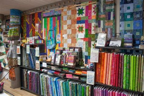 Quilt Shops Wisconsin by Orchard S Edge Quilt Shop Bayfield Wi Quilt Shop Hop