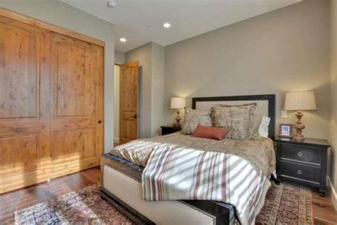 Bedroom Furniture In San Jose Bedroom Decorating And Designs By A Emmer Feng