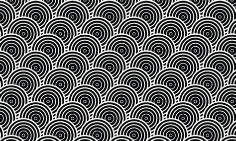 geometric patterns black and white circle 250 free distinct geometric patterns naldz graphics