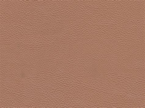 Leather Texture by Discover Textures Brown Leather Texturediscover Textures
