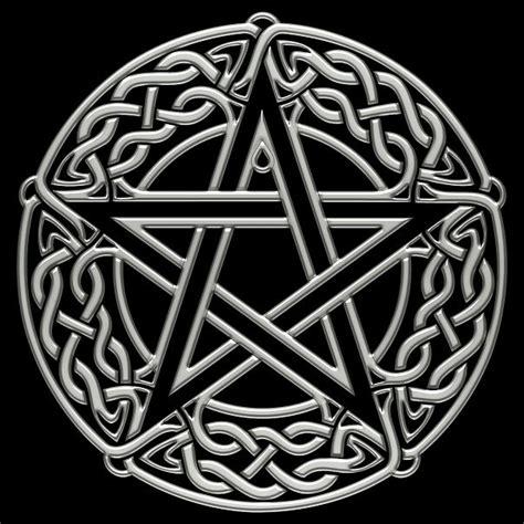 celtic pentagram tattoo designs celtic pentagram by chrome dreaming on deviantart add