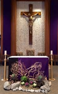 decorating for 25 unique church altar decorations ideas on