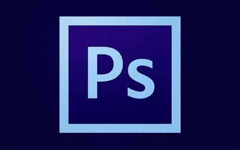 tutorial adobe photoshop logo photoshop logo lion logo adobe photoshop tutorial