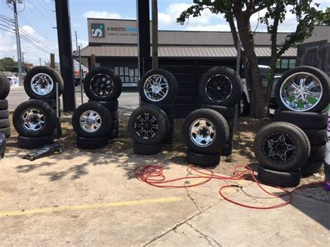tire places near me tires near me yelp