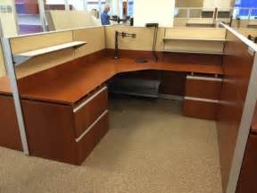 tucson office furniture used office furniture tucson valueofficefurniture net