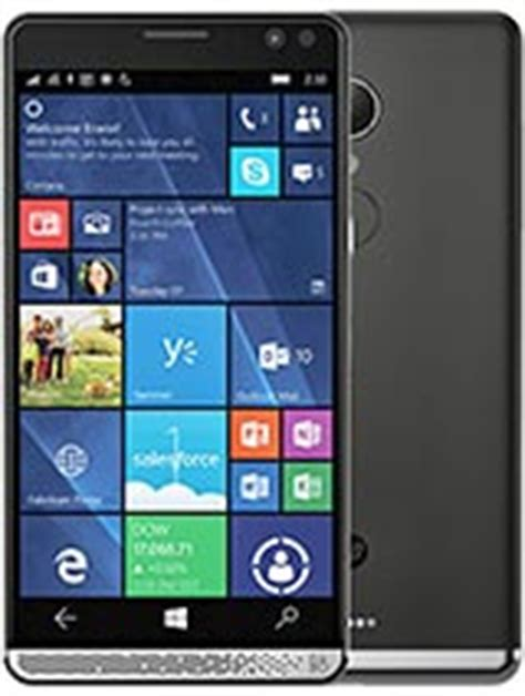 Hp Blackberry X3 all hp phones
