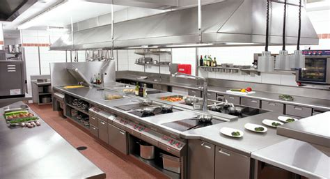 Kitchen Equipment Manufacturers In India by Commercial Refrigeration Equipments Ss Kitchen