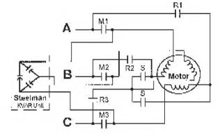 120v coil contactor wiring diagram 120v wiring diagram