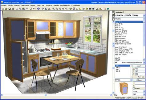 Ikea Kitchen Cabinet Design Software kitchendraw descargar