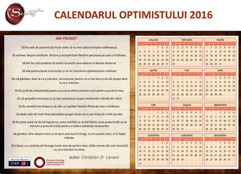 printable calendar 2016 romanesc calendar romanesc calendar template 2016