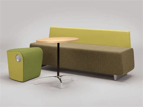 allsteel benching pin by allsteel on seating pinterest