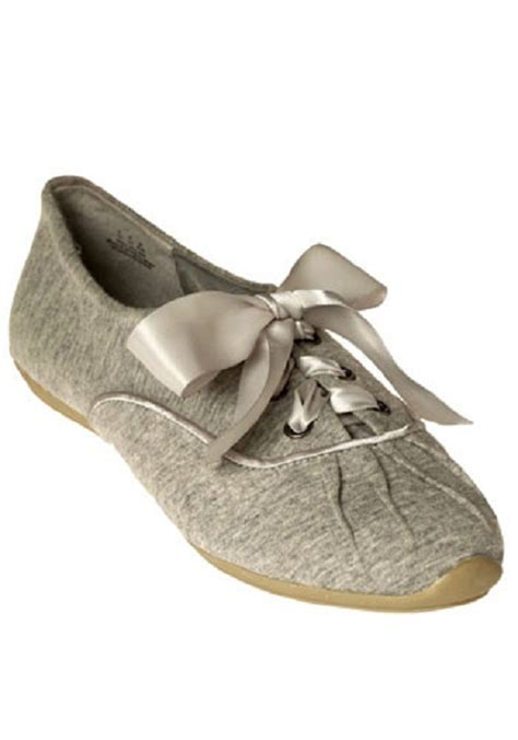 flat shoes for sunday fashions