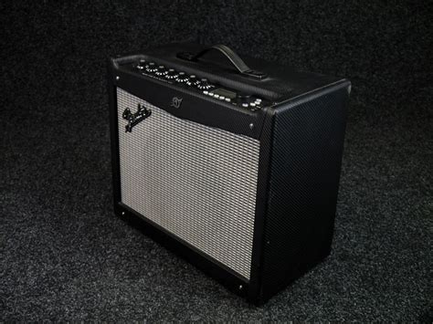 fender mustang iii cover fender mustang iii modelling lifier w cover 2nd