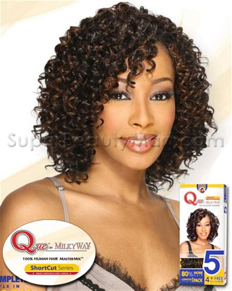 weave jerry curls hairstyle jheri curl weave hairstyles the newest hairstyles