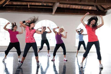 clases de baile de salon madrid clases de baile madrid