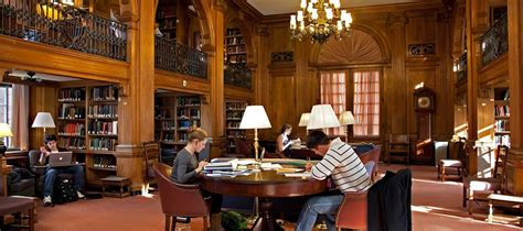 Of Virginia Mba Tuition by Libraries Dartmouth College