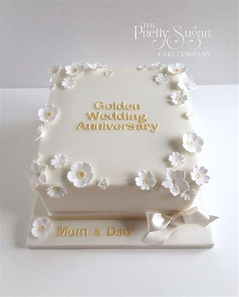 Wedding Anniversary Cake Ideas by Bildergebnis F 252 R Simple Engagement Sheet Cakes