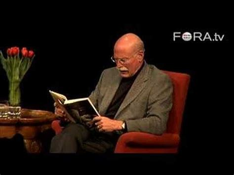 the rich brother tobias wolff sparknotes