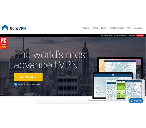 best secure vpn service most secure vpn services for top notch privacy be encrypted