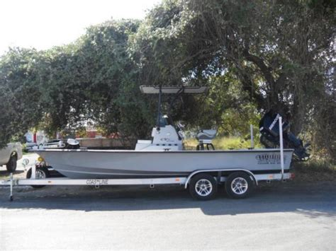 haynie boats for sale research 2015 haynie bay boats 23 bigfoot on iboats