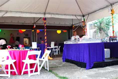 The Mattress Factory Pittsburgh Pa by New Used Tent Sales Partysavvy Tent Professionals