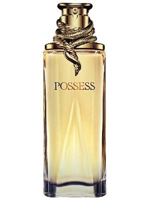 Parfum Oriflame Posses possess oriflame perfume a new fragrance for 2014