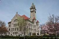 Wood County Court Records Wood County Ohio Genealogy Records Deeds Courts