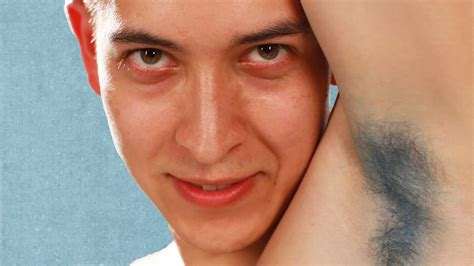 first pubes boy original mens pubic hairstyle pictures feelings feilong us