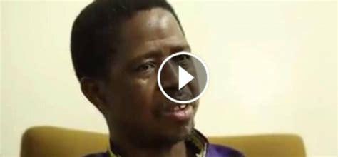Zambian Eye Breaking News | zambian eye latest news related keywords zambian eye