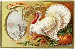 free e cards for thanksgiving white turkey thanksgiving postcard old design shop blog