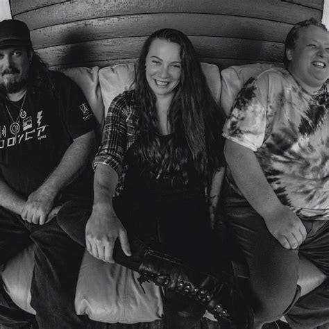 kylesa phillip cope lancia una nuova band