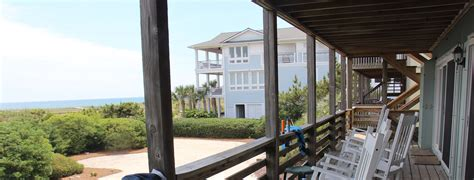 wrightsville nc oceanfront homes for sale real estate