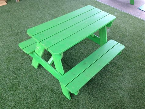 childs picnic bench childs picnic bench 28 images childs picnic bench 28