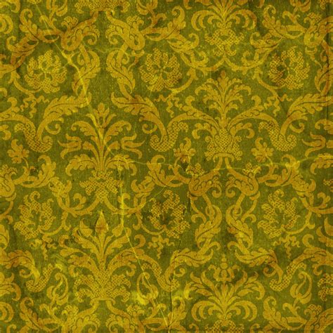 texture pattern yellow colorfull template download background texture photo