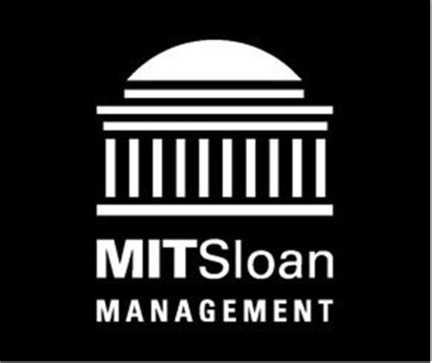 Mit Part Time Mba by Mit Mba Application Deadlines And Essays For 2012 13
