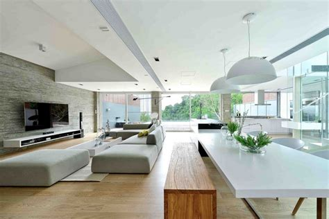 modern home design hong kong sustainable home design and style paying out tribute to