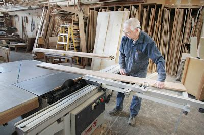 starting a woodworking business best woodworking plans starting a custom woodworking