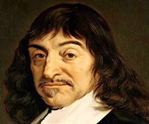 discurso del metodo y socrates meets descartes a fun little primer on cartesian philosophy 171 of christian thought