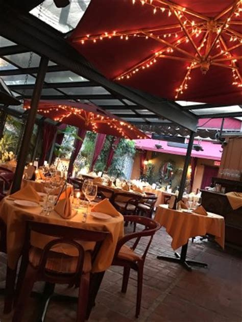 photo1.jpg picture of cafe piccolo, long beach tripadvisor