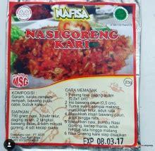 Kecap Gula Jawa 140ml daftar produk bumbu penyedap
