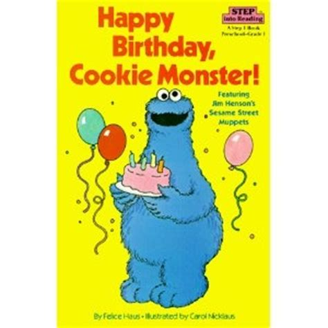 the cookie cure a memoir books 17 best images about cookie or sesame